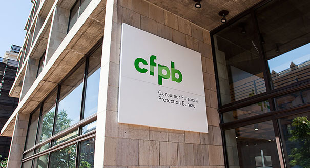 CFPB Monthly Complaint Report — January 2016